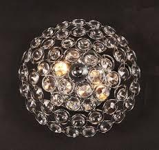 Настенный <b>светильник Citilux</b> Шарм <b>CL316321</b> - купить в Москве ...
