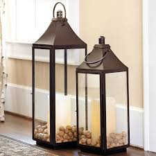 Extra Large Candle Lanterns Improbable Remarkable Chateau Lantern  Traditional Home Design Ideas 5