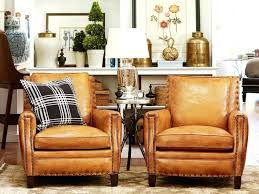 small cozy living room chairs leather chair home side for design stunning pattern c
