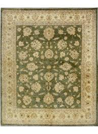 green oriental rug 8 x 9 8 ft no throughout green oriental rug prepare emerald green persian rug