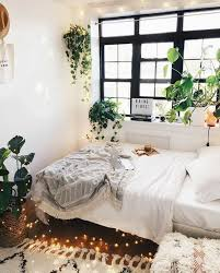 18 bedroom inspo cozy urban outfitters