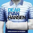 Dear Evan Hansen [Original Broadway Cast Recording] album by Will Roland
