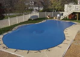 winter pool covers. Perfect Covers Photo Of Strapless Pool Cover With Winter Pool Covers B