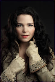 Are Ginnifer Goodwin Josh Dallas Leaving Once Upon A Time