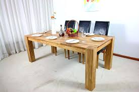 oak kitchen table round oak kitchen table unique modern dining room tables solid wood images solid oak kitchen table and 6 chairs