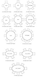 6 round table 6 person round table round dining table for 6 round dining table for