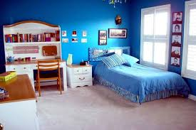 kids bedroom for girls blue. Plain Blue 100 Interior Design Ideas For Kids Room With Bright Colors Girls And  Boys And Kids Bedroom For Girls Blue