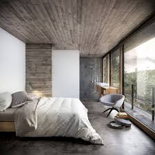 beautiful bedrooms with a view. 100 beautiful bedrooms and their dreamy interior decors with a view h