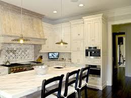 antique white cabinets. antique white kitchen cabinets t