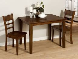 three piece dining set:  piece dining room sets  piece dining room sets