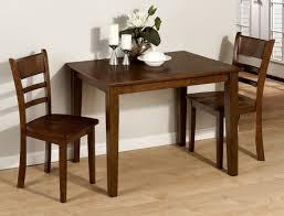 three piece dining set:  piece dining room sets  piece dining room sets