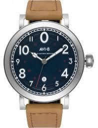 <b>Часы AVI</b>-<b>8</b> купить в Новосибирске - оригинал в официальном ...