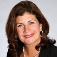 Pam Fink - Gilford, New Hampshire | Professional Profile | LinkedIn