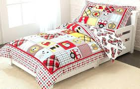 monster truck bedding set fire truck bedding full truck bedding medium size of genuine monster truck