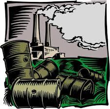 Экологические проблемы Рязани и Рязанской области
