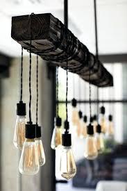edison bulb chandelier most pleasant best light bulbs for kitchen pendants unique bulb chandelier in this edison bulb chandelier