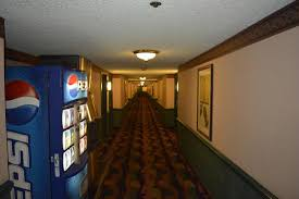 Vending Machines Las Vegas Impressive Vending Machines Picture Of Circus Circus Hotel Casino Las Vegas