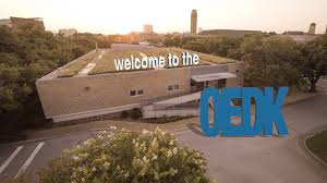 Welcome To The Oshman Engineering Design Kitchen At Rice University Pictures Gallery