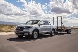 2019 Honda Ridgeline Hybrid: Rumors about a hybrid pickup truck ...