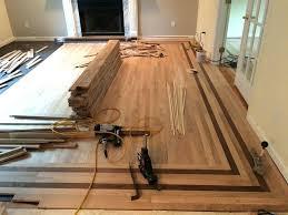 installing bamboo flooring hardwood floor installation cost to install laminate linoleum floors of vs ceramic tile