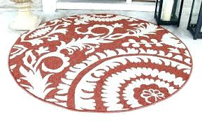 area rug cleaning los angeles area rug cleaning area rugs excellent area rugs rugs