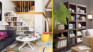 Image Bedroom Ideas 60 Simple But Smart Living Room Storage Ideas Furniture Ideas For Small House Youtube 60 Simple But Smart Living Room Storage Ideas Furniture Ideas For