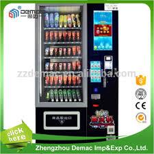Vending Machines Soda Inspiration Table Top Vending Machine Soda Vending Machine Digital Vending
