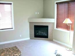 stone fireplace with tv faux fireplace stand fireplace mantels with above corner fireplace mantel with above
