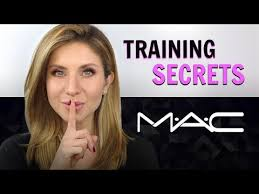 mac secrets revealed from an ex mac trainer contour eye shapes and color theory