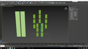 3ds Max Game Design 3ds Max 1 Navs Game Design