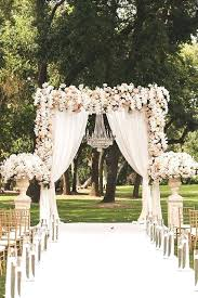 indoor wedding arches. pictures of decorated arches for weddings traditional and elegant fairytale wedding . indoor