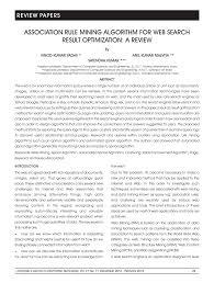 advertising effect essay brainstorming