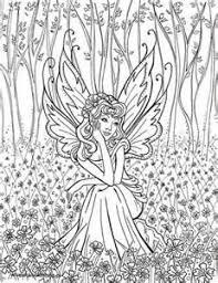 Small Picture trendy detailed coloring pages for adults printable kids with