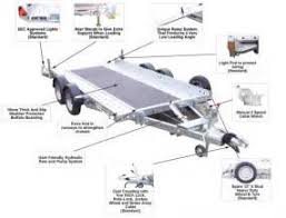 similiar trailer parts diagram keywords ez loader trailer parts diagram car interior design