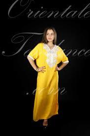 rose robe arabe jpg