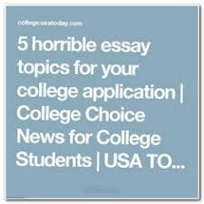essay essayuniversity apa writing style sample paper descriptive  legal essay writing style how do i write a legal essay writing style tone and purpose use of authority substantiation how do i write a legal essay