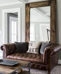 Living Room  Industrial Shabby Chic Rustic Industrial Decorating Industrial Rustic Living Room
