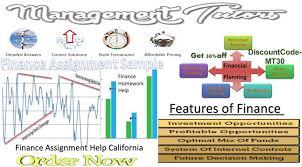 finance assignment help corporate finance homework help online assignment help