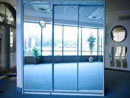 ideas mirrored sliding closet doors 96 mirrored sliding closet doors 96 sliding mirror closet doors