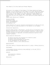 Awesome Copy Resume Template Ideas Simple Resume Office
