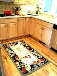 washable kitchen rugs with rubber backing washable kitchen rugs with rubber backing rubber backed carpet runners rug runners with rubber backing washable