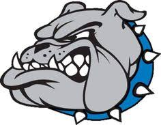 bulldog clipart. Plain Clipart Bulldog Clipart Head Logo Best Reace With Clipart