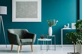 free courses for interior design