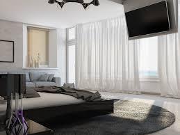 General: 10 Buddhist Sculpture - Bedroom Design