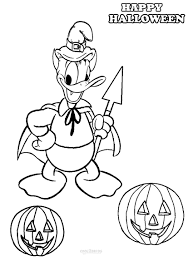 Small Picture Disney Coloring Pages Donald Duck Coloring Pages