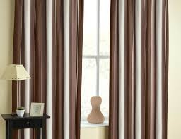 Curtain 96 Inches Long Achievements 108 Inch Curtains Tags Teal Bedroom Curtains Ready