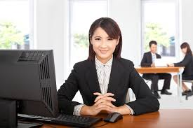 paralegal office paralegal salary guide and career outlook 2018 salaries hub