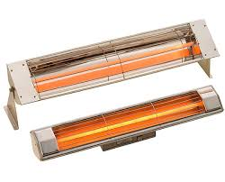 infrared heat lamp bathroom heater. applications: bathrooms; patios; workstations; process heating infrared heat lamp bathroom heater d