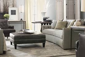 Images of living room furniture Red Living Room Living Room Belfort Furniture Living Room Furniture Washington Dc Northern Virginia Maryland