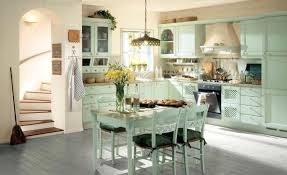 how high to hang pictures high to hang chandelier over kitchen table hanging lights light fixture